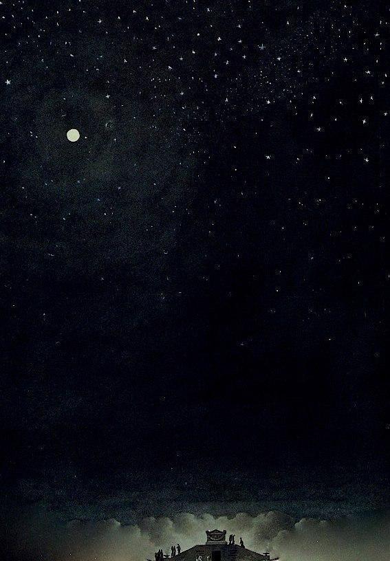 Звёздное небо и космос в картинках - Страница 39 UxsYh6Uaoow