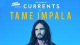The Making of Currents by Tame Impala Vinyl Rewind