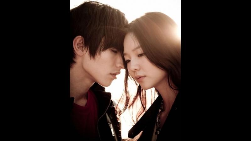 Lee Soo Hyuk Lee So Young