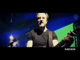 FORCED TO MODE - PERSONAL JESUS (Depeche Mode Cover) Live in Glauchau
