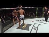 UFC 204 Countdown- Ovince Saint-Preux vs Jimi Manuwa