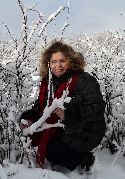 Ольга Павлюкевич, 24 января , Каменск-Шахтинский, id181673139