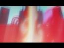 Skrillex ft.Niki The Dove-Ease My Mind