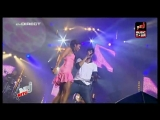 HD++Enrique+Iglesias+ft.+Nadiya+-+Tired+of+being+sorry+LIVE+NRJ+Music+Tour.