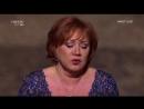 Ольга Бородина - Mon coeur s'ouvre a ta voix - Saint Saens - Olga Borodina
