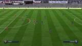 FIFA18 Для Группы вк сборная России Голы за призы