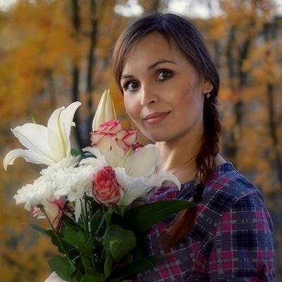 Olenka Иванова