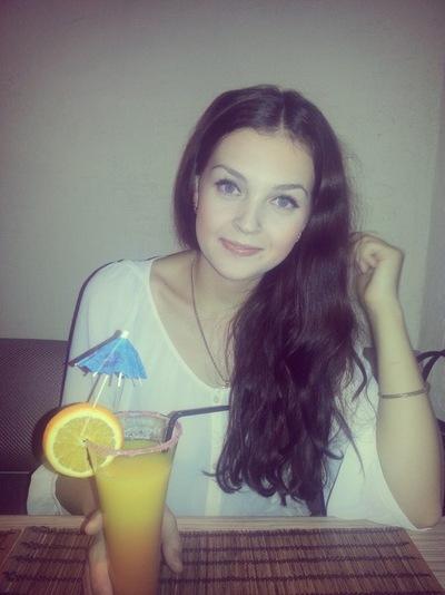 Лилиана Ирназарова, 7 ноября 1989, Казань, id11390016