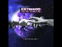 Estimado - You Try To Help Me (Extended Version)