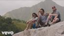 SOJA - I Found You (Official Video)