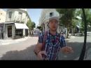 Греческий остров Крит Первые дни на отдыхе и масса впечатлений