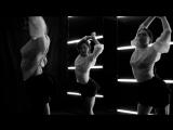 Giuseppe Ottaviani featuring Seri - Gave Me (Official Music Video)