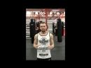 Бесплатно тренировки по Боксу для всех
