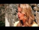 Anna-Carina Woitschack - Sag nicht goodbye zu unseren Träumen