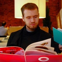 АлександрКулешов