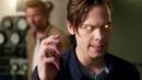 'Ты напал на МОЮ СЕМЬЮ ' Джек спасает парней от Михаила Сверхъестественное 13 сезон 23 серия