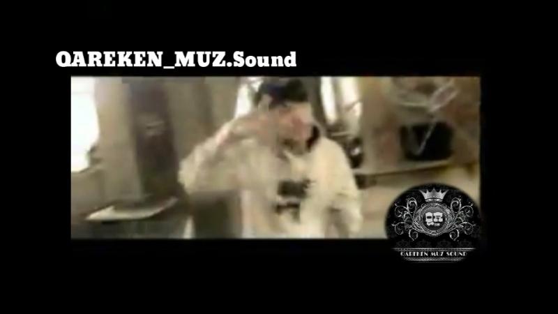 Strell boy qareken_MUZ.tv