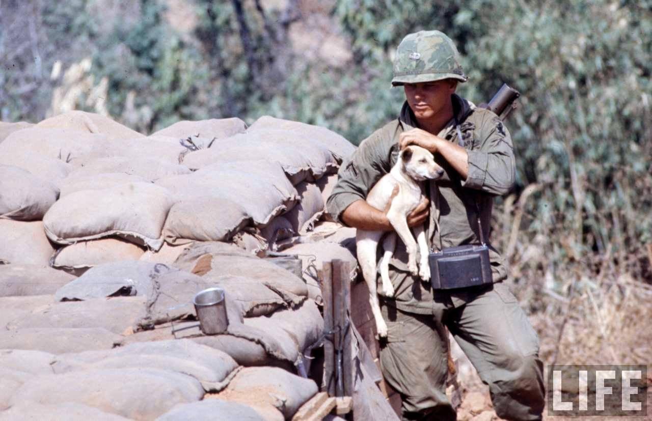 guerre du vietnam - Page 2 Oymenqt0LWM