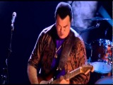 Steven Seagal Dark Angel - at Belgrade, Sava centar on 24th of June 2014.
