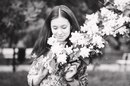 Анна Ошурко фото #24
