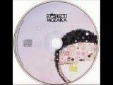 15. Звезды (Feat. Настя Попова, Daffy),Словетский - Mozaika (2012)