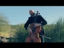 Wake Me Up - Avicii (violin-cello-bass cover) - Simply Three