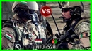 HUNGARY *VS* AFGHANISTAN | SPECIAL FORCES 2018 | CODE OF HONOR