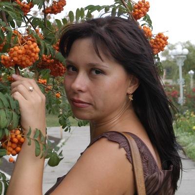 Елена Бугаец, 29 октября , Луганск, id5943026