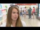 Интервью Алины для Савушкин продукт