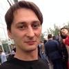 Kirill Matveev