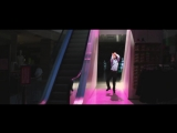 Aaron Smith, Krono - Dancin - Krono Remix (Official Video) ft. Luvli
