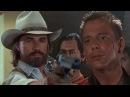 Что стало с актерами Харлей Дэвидсон и ковбой Мальборо