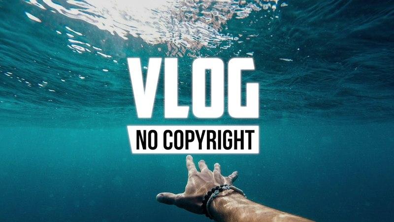 Ikson - Let Go (Vlog No Copyright Music)