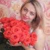 Alyona Marchenko