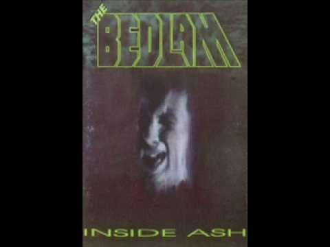 The Bedlam - Secrets