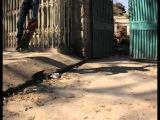 Skateistan Yak Daqa #5: Noorzai's Part