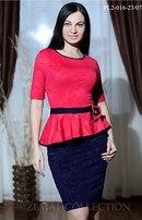 Женская одежда оптом венусита