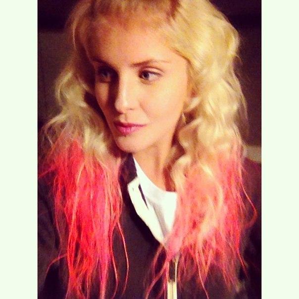 Pink Ruffled Lingerie  XVIDEOSCOM