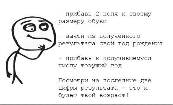 _CCn2cFBmes.jpg