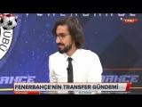 Spor Ajansı 24 Haziran 2018 Fenerbahçe, Galatasaray Beşiktaş Yorumları