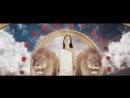 1 All Night, All Summer - Summer 2016 Megamix Mashup - YouTube