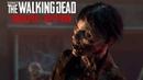 ПЛОЩАДЬ ОСНОВАТЕЛЕЙ РЕЙД ЗА МАТЕРИАЛАМИ! ГРАНТ Снайпер - OVERKILL's The Walking Dead