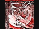 Il Body luomo valanga live Cooperativa Portalupi 19 01 19