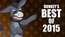 Dunkey\'s Best of 2015