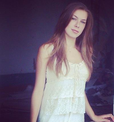 Карина Моторова, 11 сентября 1993, Ошмяны, id165271653