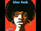 Blue Note - Blue Funk Various Artists