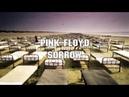 Pink Floyd Sorrow 2011 Remaster