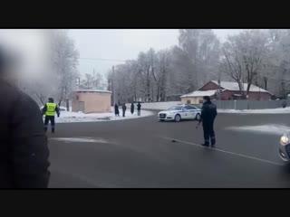 В Москву везут Кремлёвскую ёлку_Full-HD.mp4