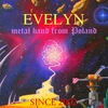 Evelyn Metal