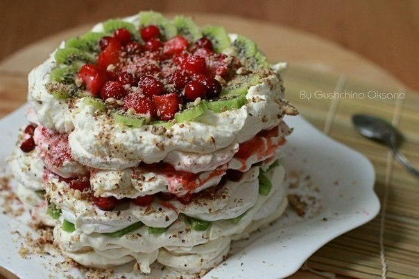 Ascii картинки торт